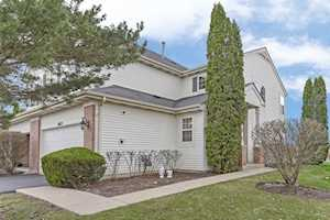 11625 Grand Canyon Ave #10-2 Huntley, IL 60142