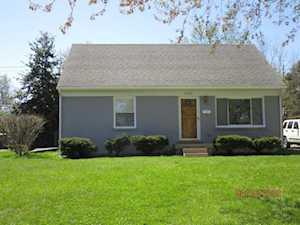 1642 Lindy Lane Lexington, KY 40505