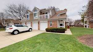 1132 Courtland Dr #1132 Buffalo Grove, IL 60089