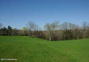 2202 Wildflower Trail Fisherville, KY 40023