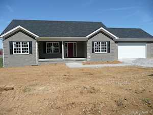 122 Chloe Ln Taylorsville, KY 40071