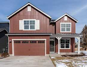 21360 Lot 4 Eagles Way Bend, OR 97701