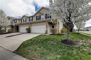 7047 Tyler Lane Indianapolis, IN 46217