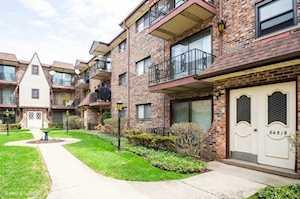 6451 N Northwest Hwy #B Chicago, IL 60631