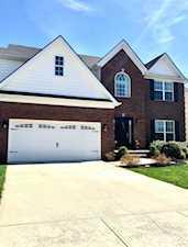 281 Hannah Todd Place Lexington, KY 40509