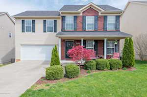 9707 Waterbrook Ct Louisville, KY 40228