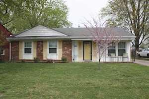 1809 The Meadow Rd Louisville, KY 40223