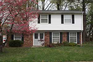 1807 The Meadow Rd Louisville, KY 40223