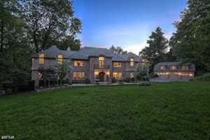 23 Saddle Hill Road Mendham Twp., NJ 07945