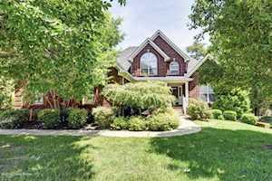 14902 Huntridge Cir Louisville, KY 40245
