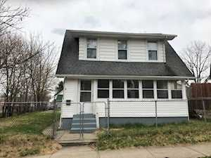 1708 Chapin Street South Bend, IN 46613