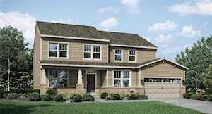 9800 Ridgecrest Lane Mccordsville, IN 46055