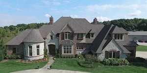 19850 Prairie Baptist Road Noblesville, IN 46060