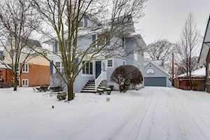 92 N Edgewood Ave La Grange, IL 60525