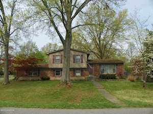 6804 Fernview Rd Louisville, KY 40291