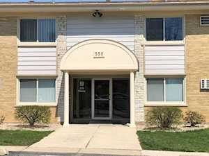 550 Chase Dr #2 Clarendon Hills, IL 60514