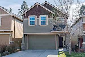 61326 Huckleberry Place Bend, OR 97702