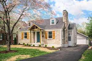 4025 Springhill Rd Louisville, KY 40207