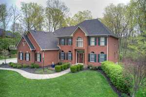 5444 Holly Ridge Ct Taylor Mill, KY 41015