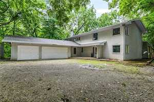 10211 Indian Lake Boulevard N Indianapolis, IN 46236