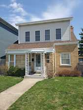 7255 N Oriole Ave Chicago, IL 60631