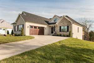 7389 Grand Oaks Dr #Lot 85 Crestwood, KY 40014