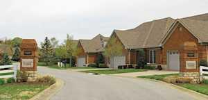 4265 Heritage Manor Dr Crestwood, KY 40014