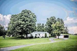 2005 Lonesome Hollow Rd Louisville, KY 40272