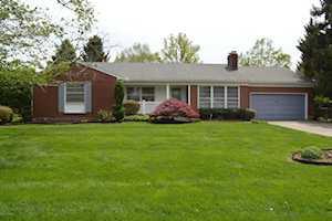 7102 Glen Arbor Rd Louisville, KY 40222