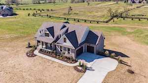 117 Willow Oak Way Georgetown, KY 40324
