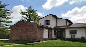 697 Cielo Vista Drive #3 Greenwood, IN 46143