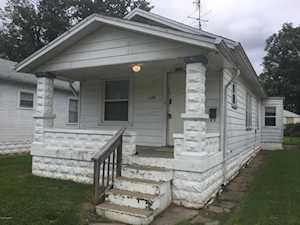 1525 Sale Ave Louisville, KY 40215