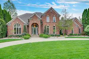 7000 Windham Pkwy Prospect, KY 40059