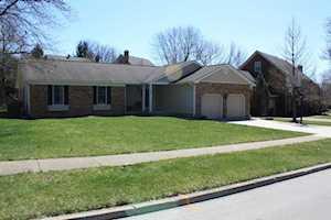 1062 Rockbridge Lexington, KY 40515