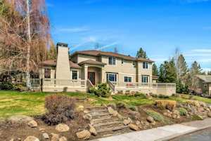 896 Stonepine Drive Bend, OR 97703