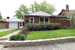 1151 Hazel Ave Deerfield, IL 60015