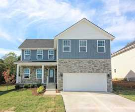 1184 Orchard Drive Nicholasville, KY 40356