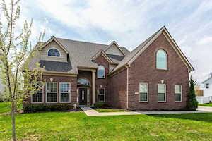 4144 Needlerush Drive Lexington, KY 40509