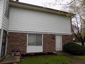 3220 Lupine Drive Indianapolis, IN 46224