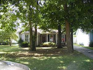 904 Fountain Ave Louisville, KY 40222