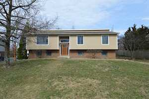 1337 Post Oak Road Lexington, KY 40517