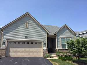 4031 Chesapeake Ln Naperville, IL 60564
