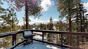 374 Ridgecrest Mammoth Lakes, CA 93546