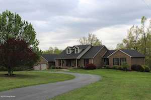 1171 Junction Rd Falls Of Rough, KY 40119