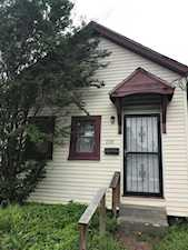 1731 Hale Ave Louisville, KY 40210