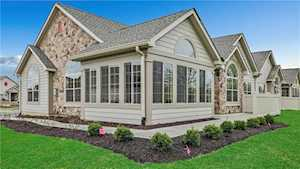 5802 Edelle Drive Indianapolis, IN 46237