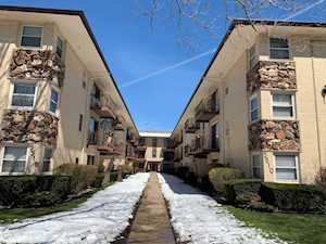 5512 W Windsor Ave #2J Chicago, IL 60630