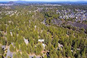 60015 River Bluff Trail Bend, OR 97702