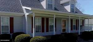 10514 Grecian Rd Louisville, KY 40272