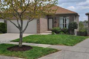 2756 Gateway Park Lane Lexington, KY 40511